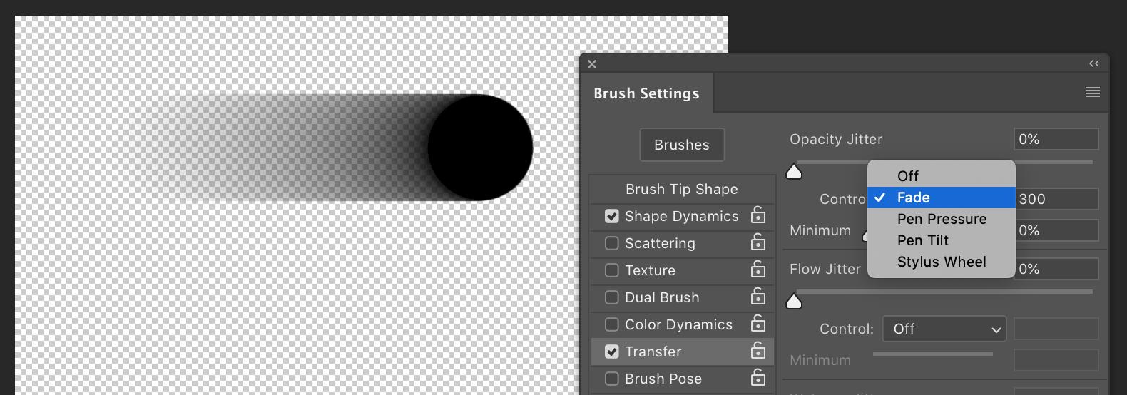 brush-transfer.png