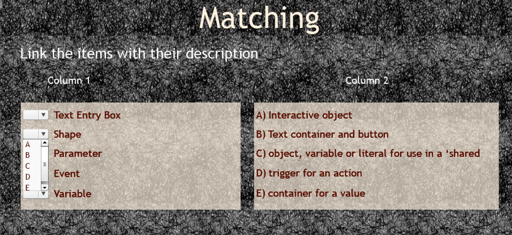 Matching.png