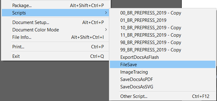 scriptSorting.PNG