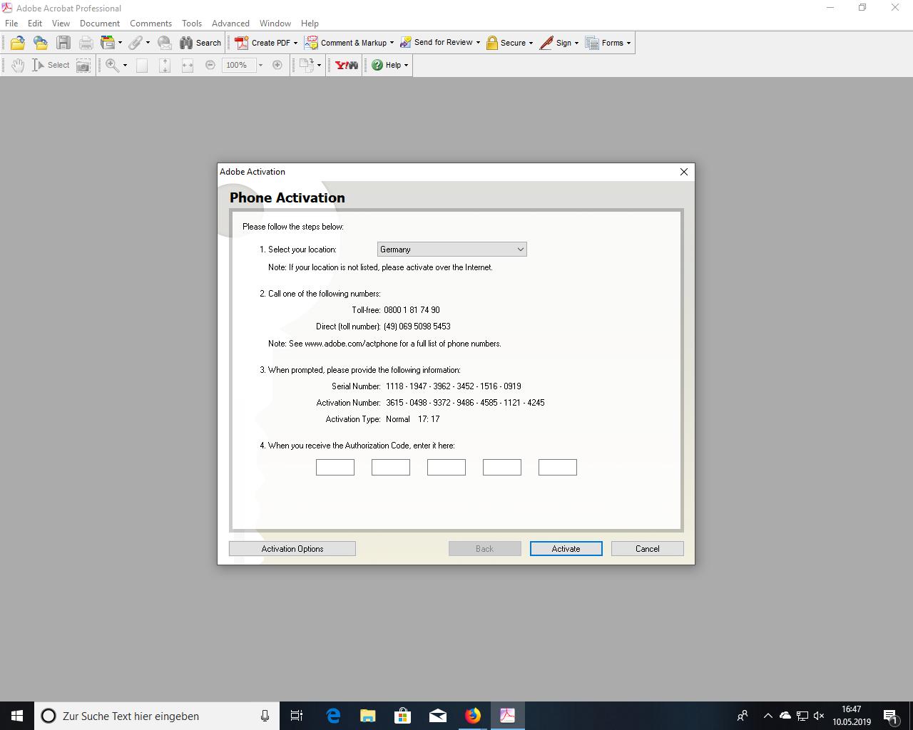 adobe acrobat 7.0 free download for windows 7