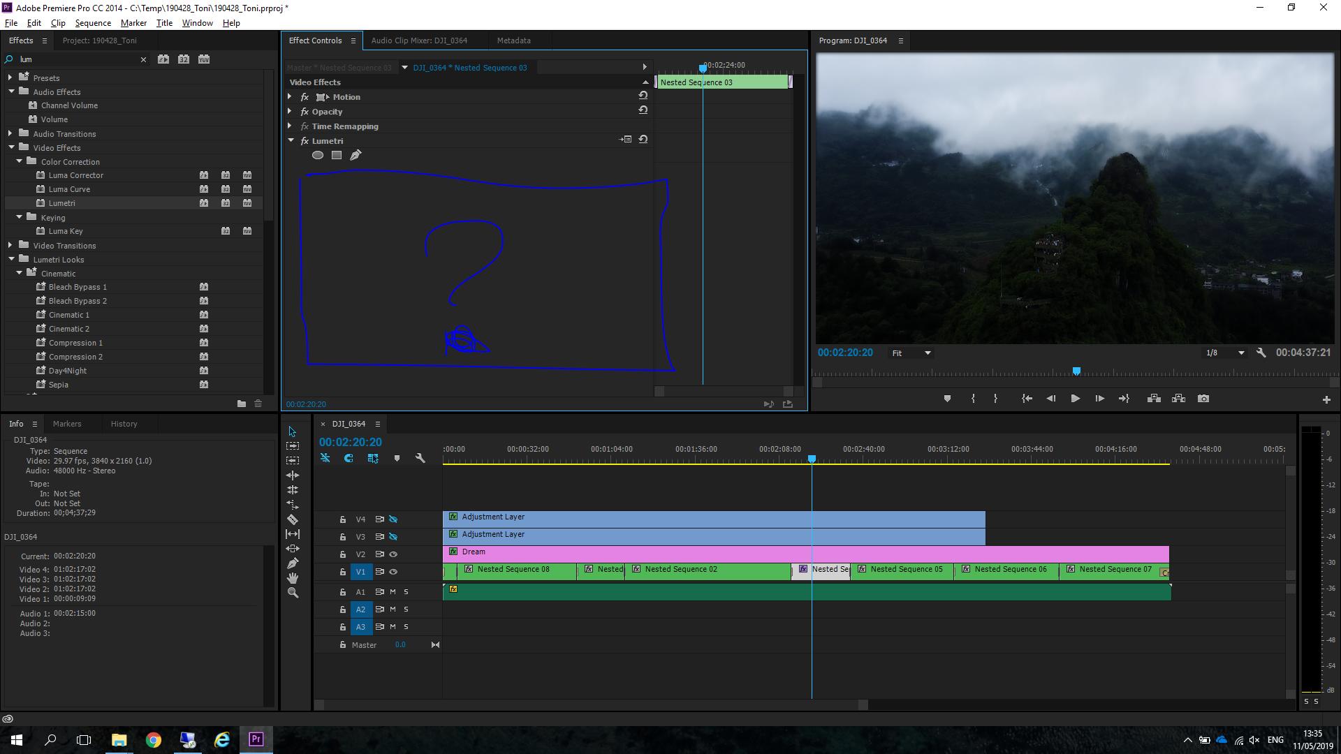 Adobe Premiere Pro Cc 2014 Mac
