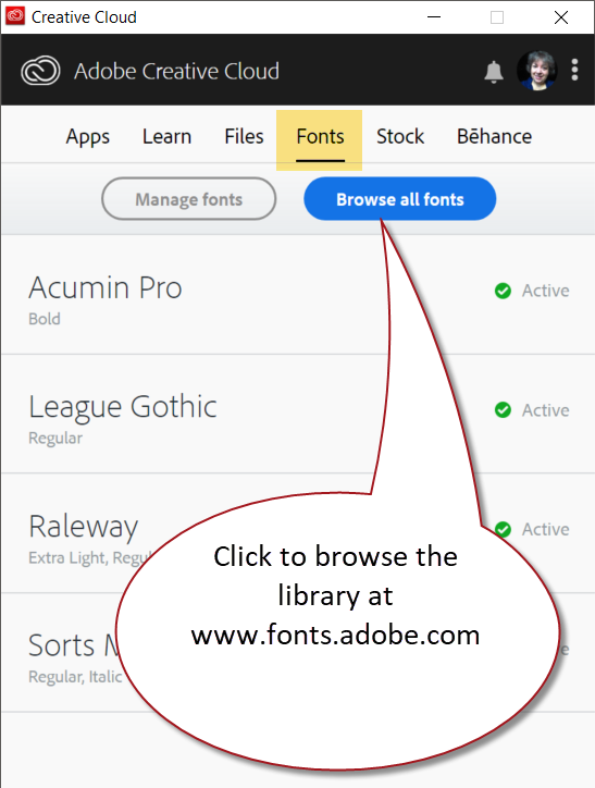 Adobe-Fonts_CC.png