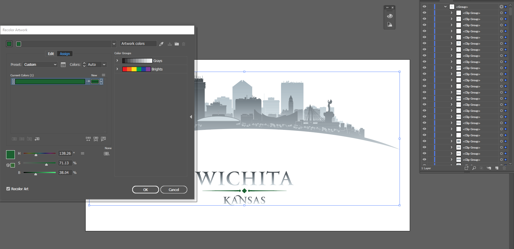 Help for Wichita coloring.PNG