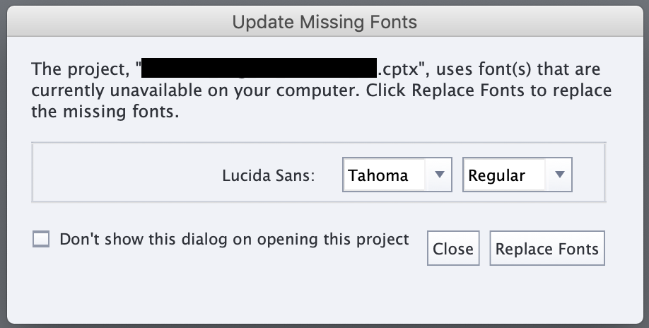 update_missing_fonts.png