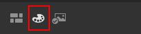 DisplayIcon.jpg