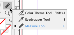 f-tools.png