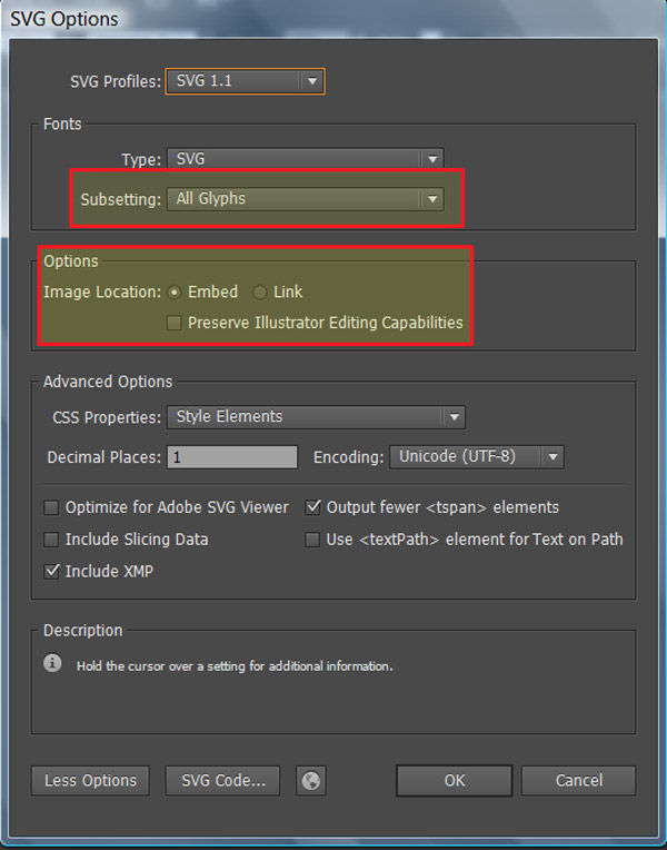 SVG-options.jpg