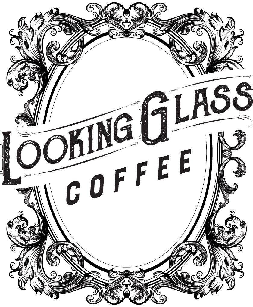 looking glass coffee_logo_black_transparent background copy.jpg