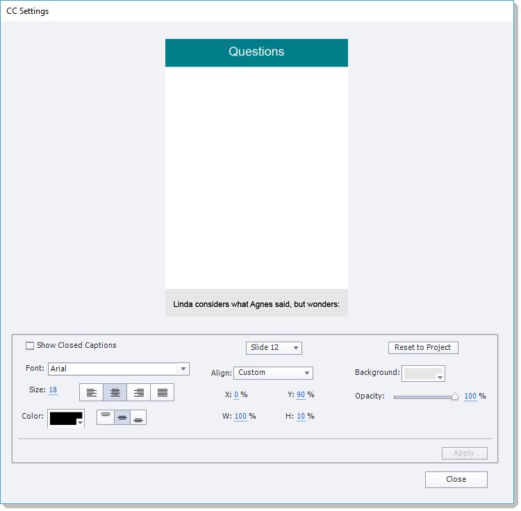 ClosedCaptioningScreen.png