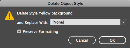 Object Style-Preserve Formatting.png