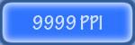9999ppi.jpg