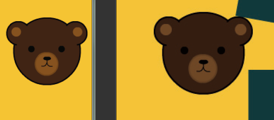 bear_shit.png