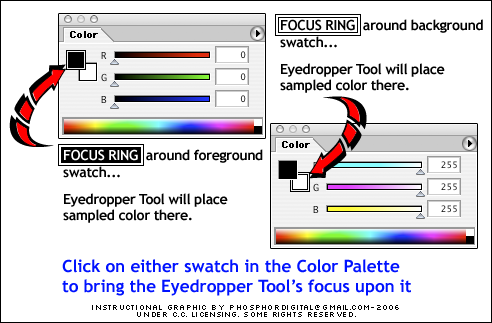 Eyedropper-Focus-Infographic.png