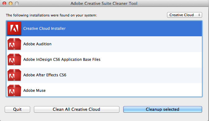 cleaner_tool_creative_cloud.png