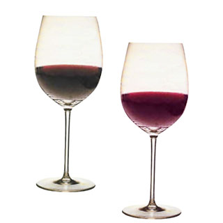 2 Glasses of red wine 320x320.jpg