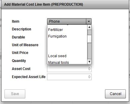 FAQ | Adobe Flash Builder 4.7 Premium