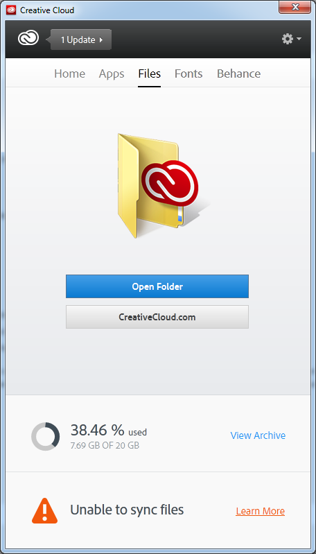 creative-cloud-problems.png