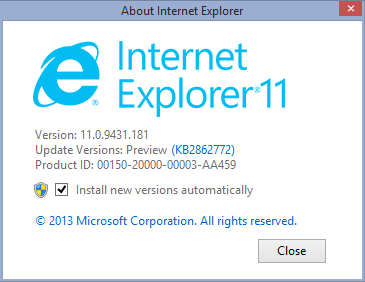 IE11About.png