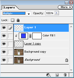 layers-n.png