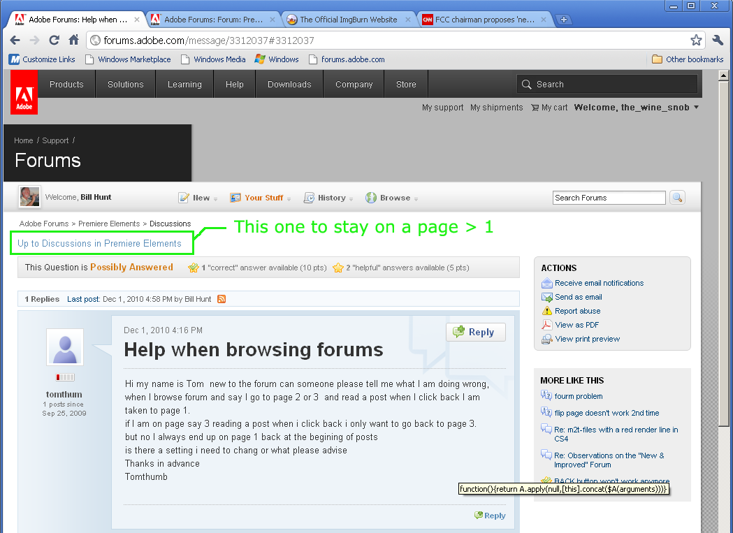 Adobe_Forum_Page.png