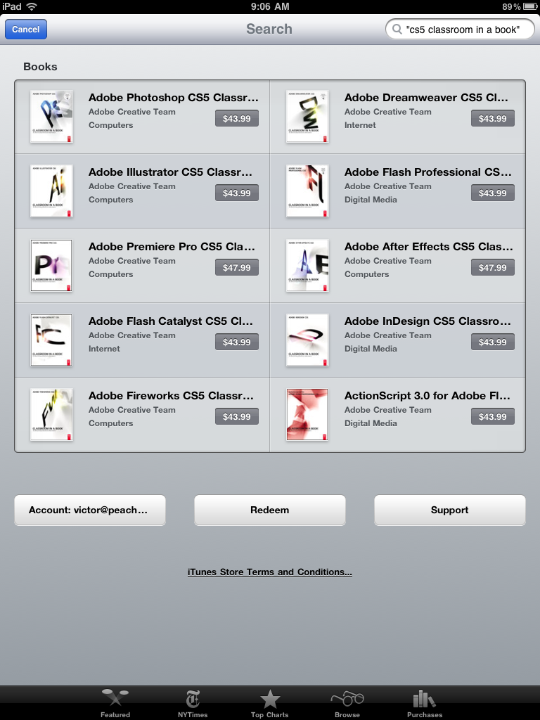 CIBs in iBookstore.PNG