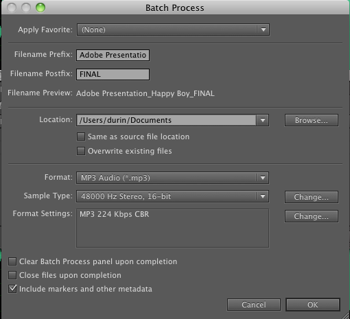 Batch Processing Details.png