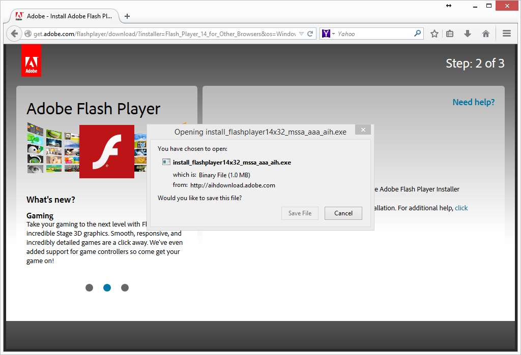Free flash player porn images