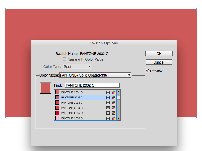 Solved 336 New Pantone Colors Adobe Support Community 5111982
