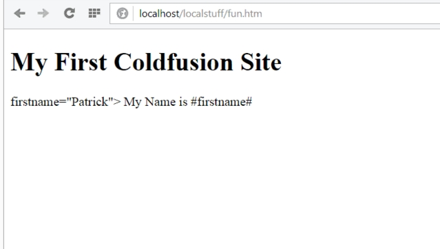html page runs on localhost.jpg