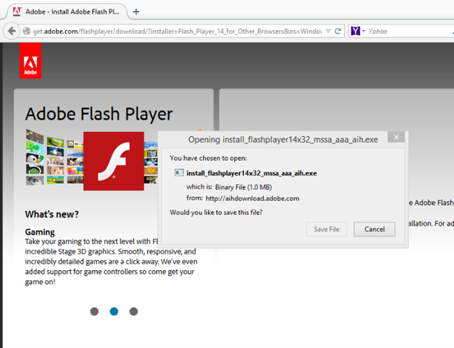 Как в tor browser установить adobe flash player на hidra выход в даркнет hyrda вход