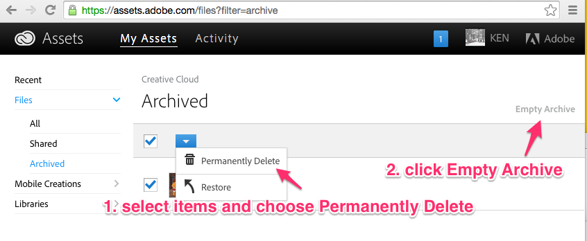 archive_delete.png