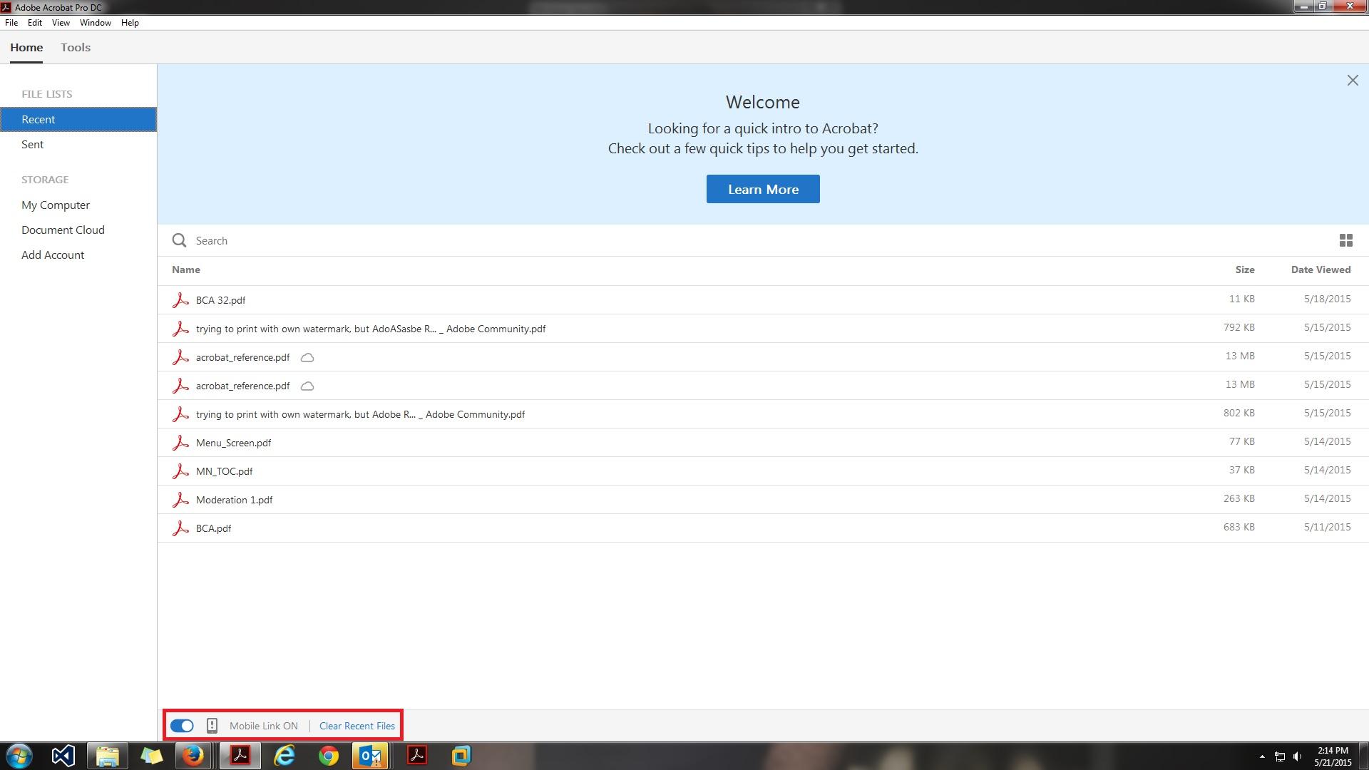 screenshot57.jpg