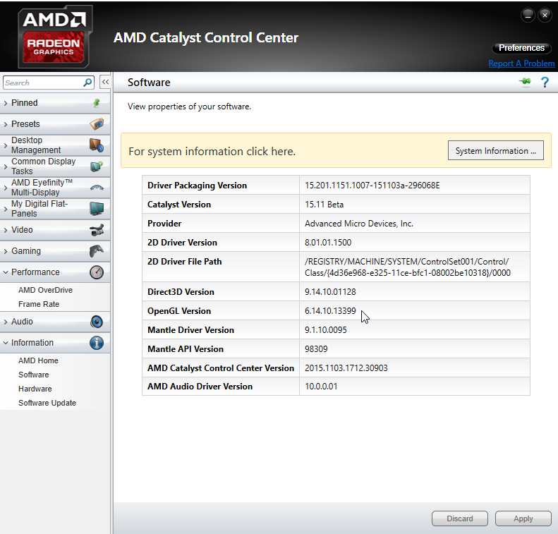 2015-11-09 15_44_20-AMD Catalyst Control Center.png