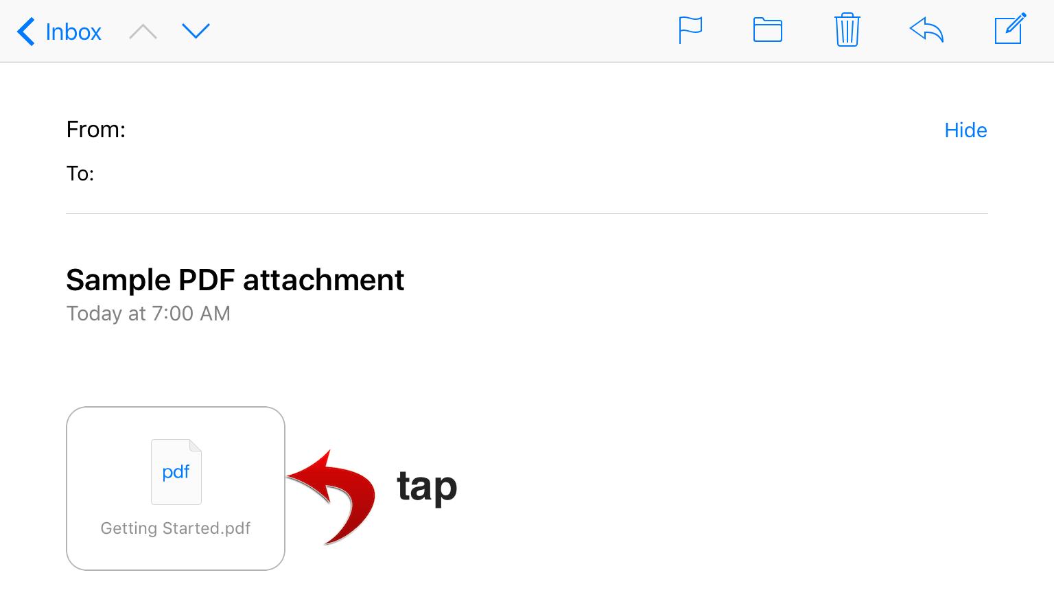 ipad forms books pdf google