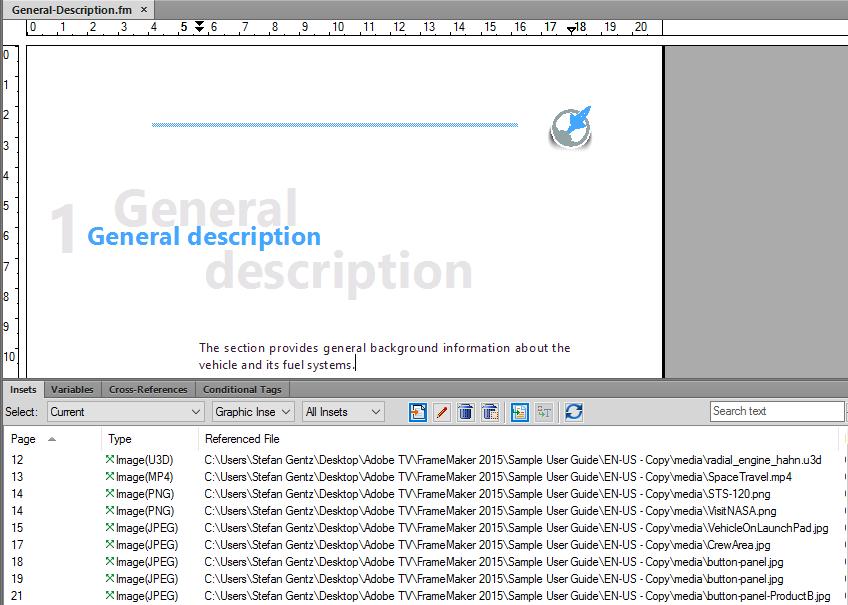 FrameMaker-List-of-Insets.png