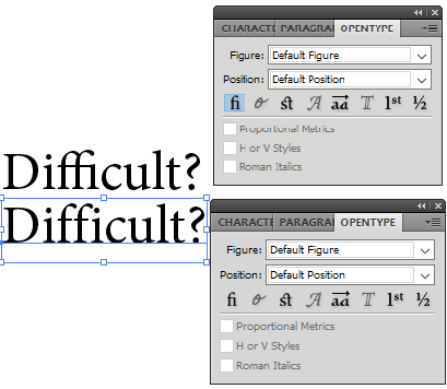 ill-ligatures.PNG