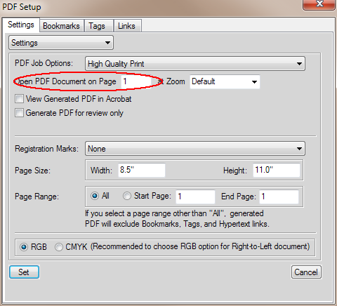 FM_open_PDF_page.png