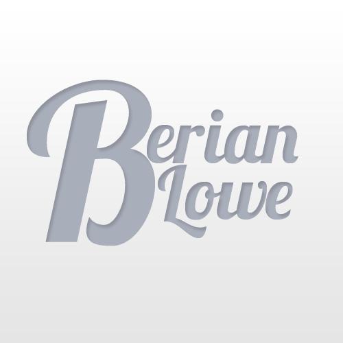 berianlowe