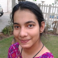Pratibha Bibyan