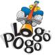 Adam__Logo_Pogo_