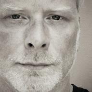 Markus Jasker
