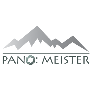 Pano:Meister