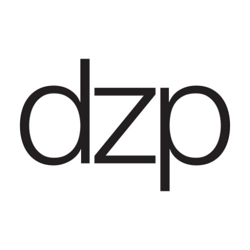 David_Z_