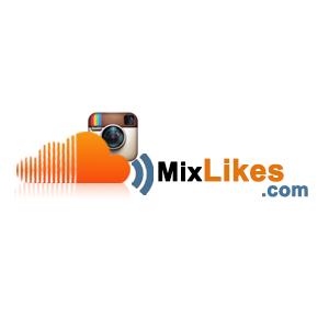 Mixlikes
