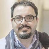 Mohammad.Harb