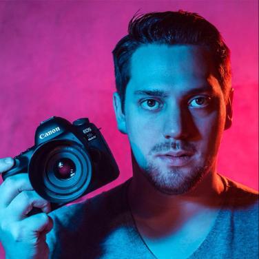 Roman_Holtwick