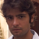 Lorenzo_Nuvoletta