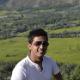 Kartikay_Sharma