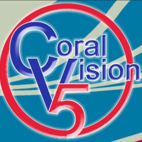 CoralVision