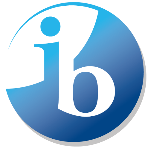 IB_Bacc_